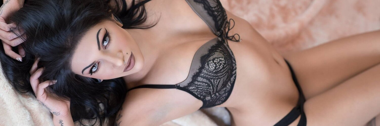 Finding A Hook Up Online – More Popular Than You Think